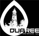 Dupree Oilfield Services